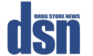 drug store news logo
