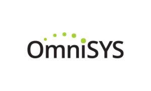 logo omnisys