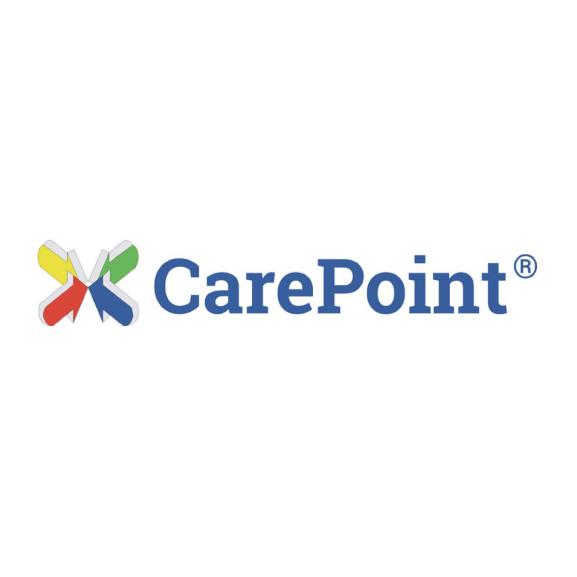 CarePoint logo