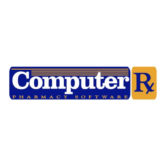 ComputerRX logo
