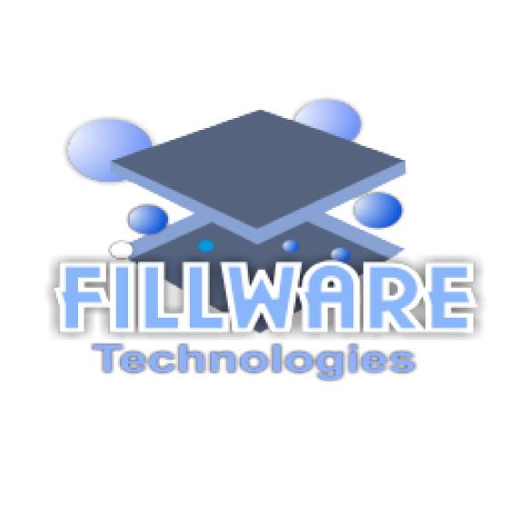 Fillware technologies logo