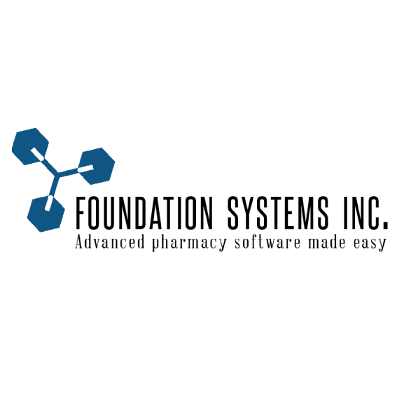 Foundation systems inc logo