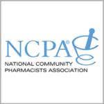 NCPA Logo