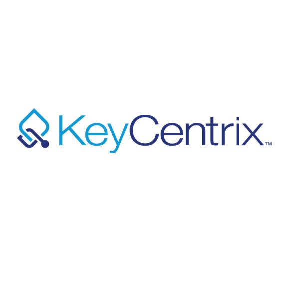 Key Centrix logo