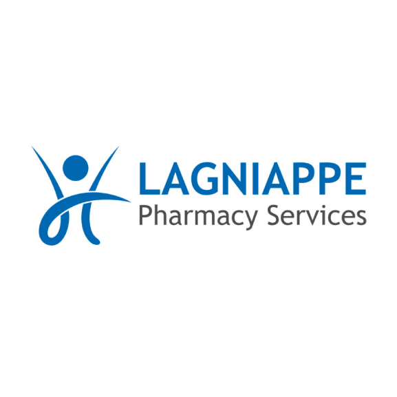 Lagniappe pharmacy services logo
