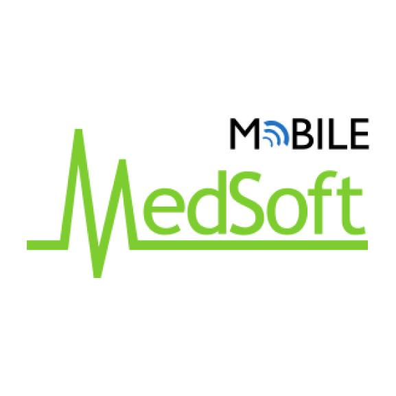 MedSoft