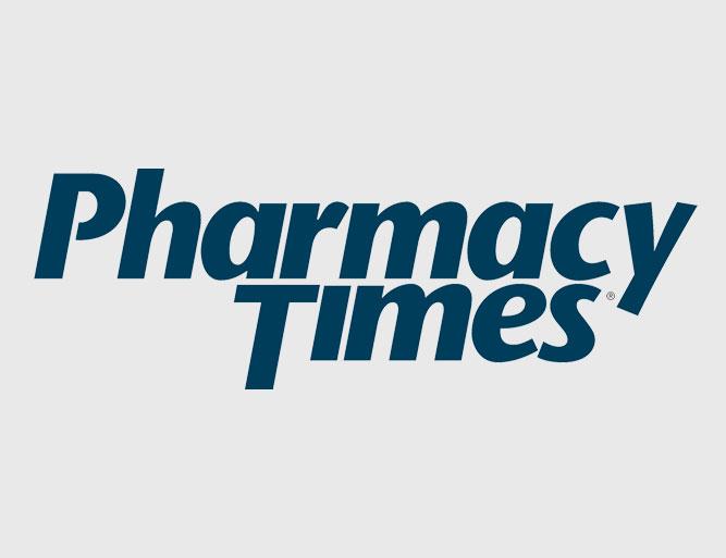 Pharm-times