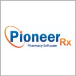 PioneerRx1