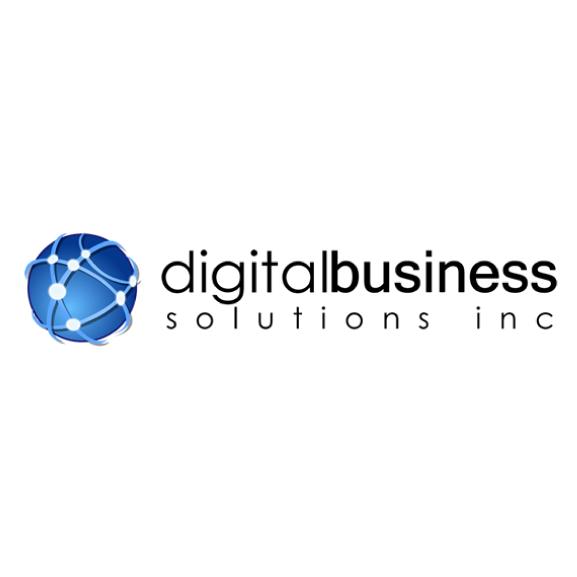 digitalbussol