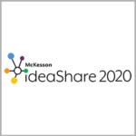 mckesson-ideashare