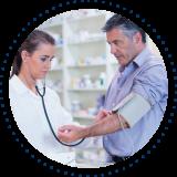 Serv-ClinicalService@2x